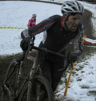Marc_racing_5
