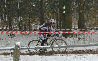 Marc_racing