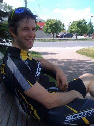 Marc_racing_10